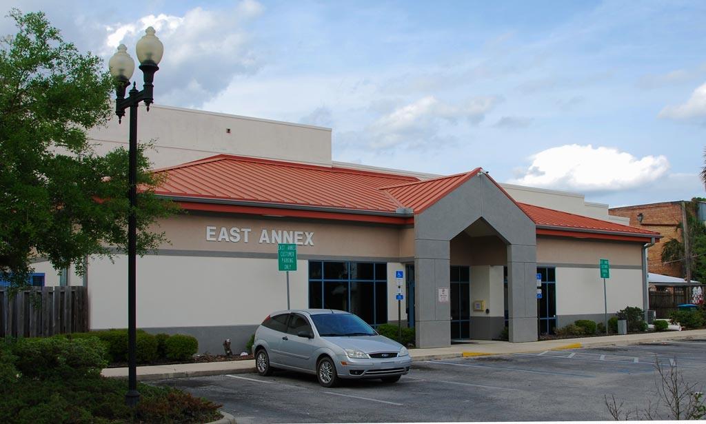 Putnam County, FL Property Appraisers Office