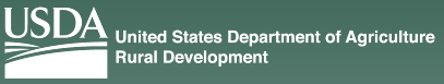 United States Department of Agriculture Rural Development